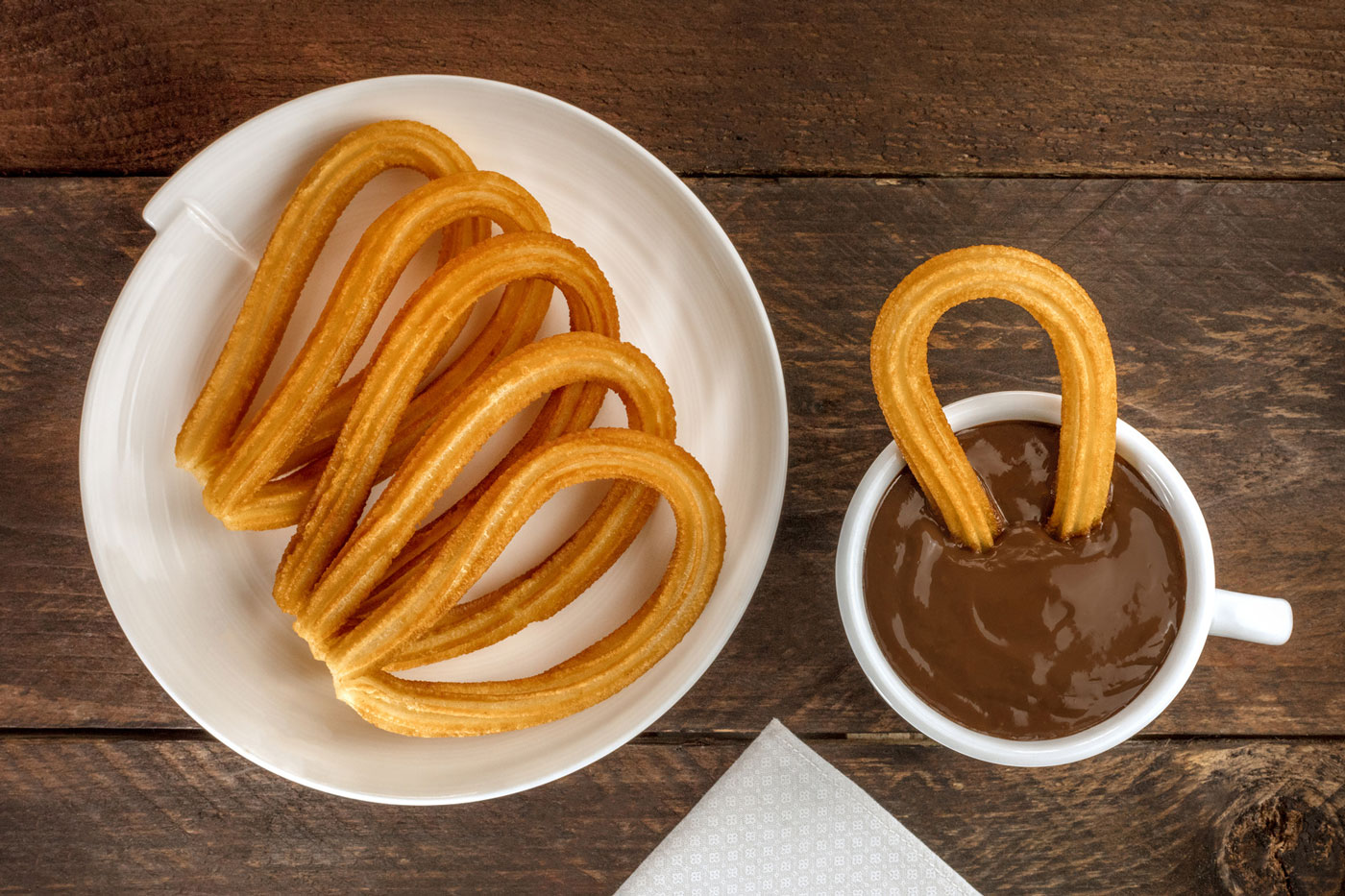churros-chocolate-trescantos